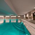 Hotel dAngleterre Dornbracht Referenz 6