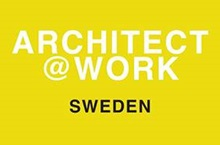 architect work sweden Dornbracht