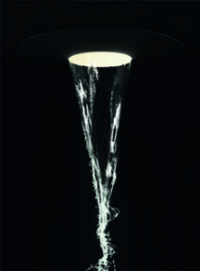 Dornbracht Aquamoon