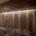 Dornbracht Hotel Intercontinental Amstel Amsterdam Horizontal Shower