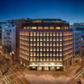 Dornbracht Hotel The One Barcelona