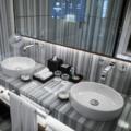 Dornbracht Hotel St Regis Istanbul MEM