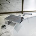 Dornbracht Hotel St Regis Istanbul Deque Water Sheet