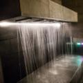 Dornbracht Hotel St Regis Istanbul Horizontal Shower