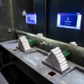 Dornbracht Hotel St Regis Istanbul SELV