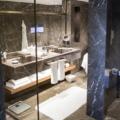 Dornbracht Hotel St Regis Istanbul Deque