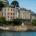 Dornbracht Hotel Castelbrac
