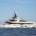 Dornbracht Yacht My Vertige