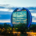 Dornbracht Hotel Radisson Blu Frankfurt