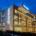 Dornbracht Hotel Seegarten