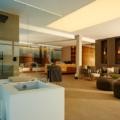 Dornbracht Hotel Seegarten Spa