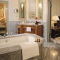 Dornbracht Hotel Adlon Kempinski Madison