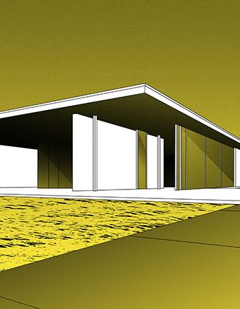 Dornbracht Reframing minimalism