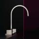 Dornbracht Mem luxury bathroom Faucet