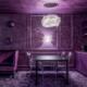 Boutique Hotel Laurichhof showcases creative interior design suites