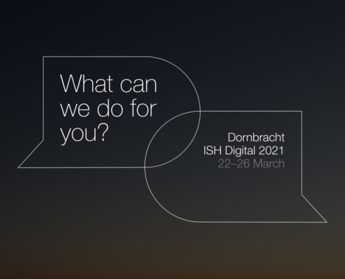 210303_Dornbracht-Newsletter_ISH-Header