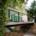 Dornbracht Bridge House