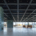 Neue Nationalgalerie Dornbracht
