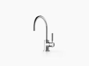 Dornbracht Tara Classic luxury bathroom faucet