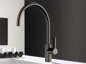 Dornbracht luxury kitchen faucet