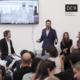 Salone di Mobile 2021 Dornbracht Conversations